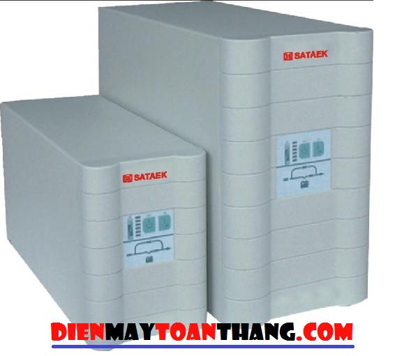 Bộ lưu điện UPS Santak - Dienmaytoanthang.com