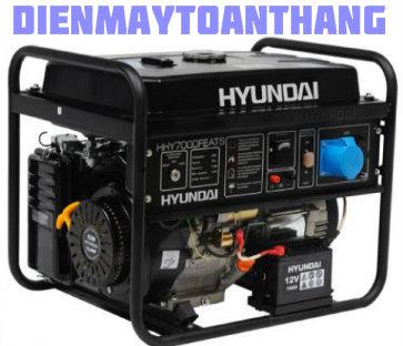 Hyundai-HY-14000LE