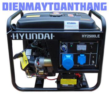 may-phat-dien-Hyundai-HY2500LE