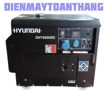 may-phat-dien-chay-dau-1-pha-DHY6000SE