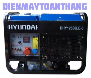 may-phat-dien-hyundai-DHY12500LE-3