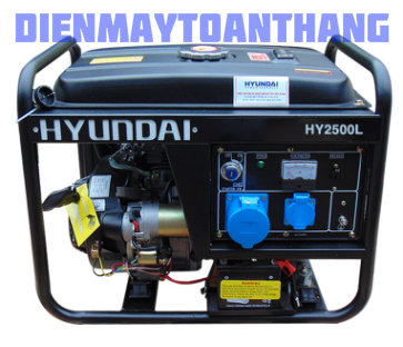 may-phat-dien-hyundai-HY2500L