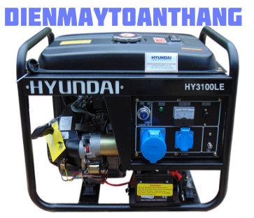 may-phat-dien-hyundai-HY3100LE