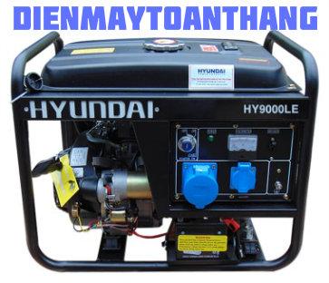 may-phat-dien-hyundai-HY9000LE