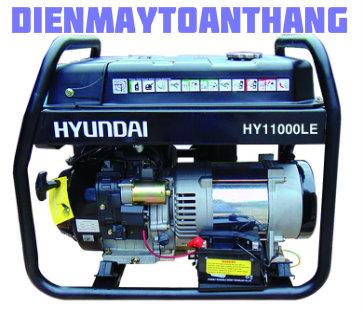 may-phat-dien-hyundai-hy11000le