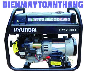 may-phat-dien-hyundai-hy12000le