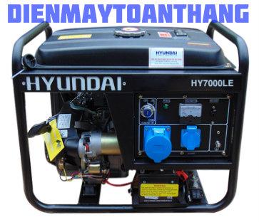 may-phat-hyundai-HY7000LE