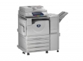 Máy photocopy Xerox DocuCentre 1055 CP