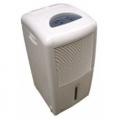 Máy hút ẩm công nghiệp Jacon HM-10EC, máy hút ẩm công nghiệp