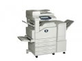 Máy photocopy Xerox DocuCentre II 3005 DD