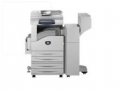 Máy photocopy Xerox DocuCentre-III 3007 PL