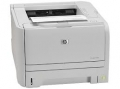 HP LaserJet Pro P2035n Printer (CE462A)