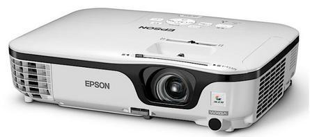 đại lý máy chiếu Epson