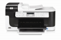 HP Officejet 6500 AiO Printer