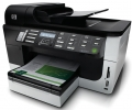 HP Officejet 8500 AiO Print