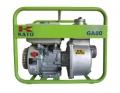 Kato-GA80_2816-4876_120x93.9130434783.jpg