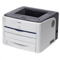Canon Laser Printer LBP3300