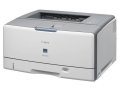 Canon Laser Printer LBP3500
