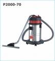 máy hút bụi, hút nước, máy hút bụi VJ 70-3P, máy hút bụi 3000w chính hãng