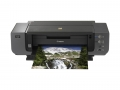 Canon Color Printer Pixma Pro9500 Mark II