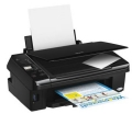 EPSON Stylus Printer T60