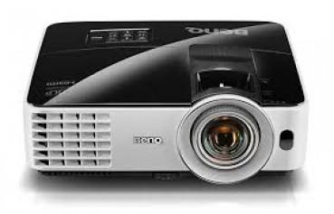 máy-chiếu-BenQ-mx 620